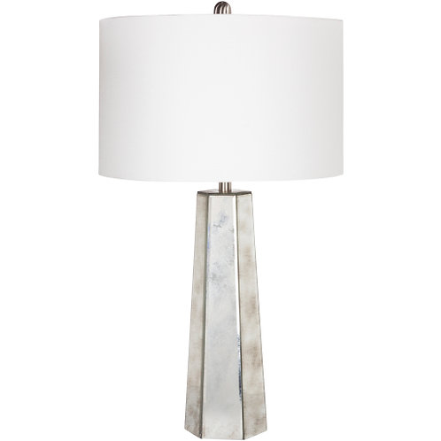 Jana Table Lamp