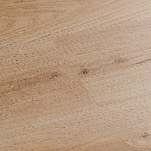 Woodpecker Flooring - Barley Oak