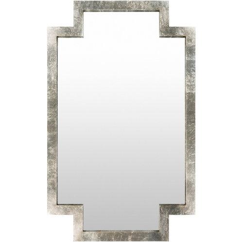 Lyric Mirror Small