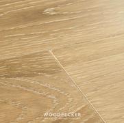 harlech-white-smoked-oak-800.jpg