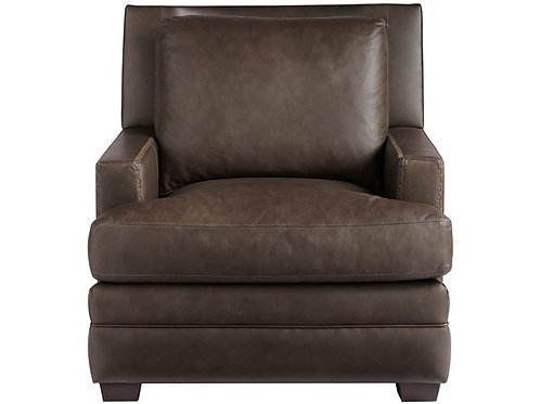 Kipling Leather Chair