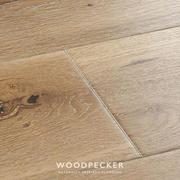 york-white-washed-oak-800.jpg