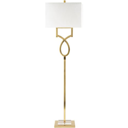 Leona Floor Lamp