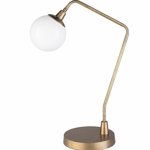 Hollis Table Lamp