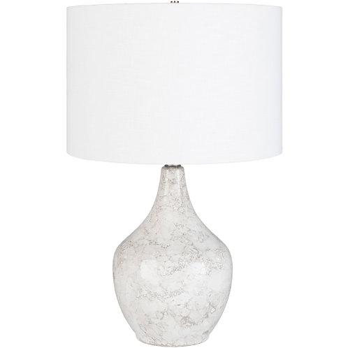 Robin Table Lamp