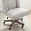 Thumbnail: Draper Office Chair