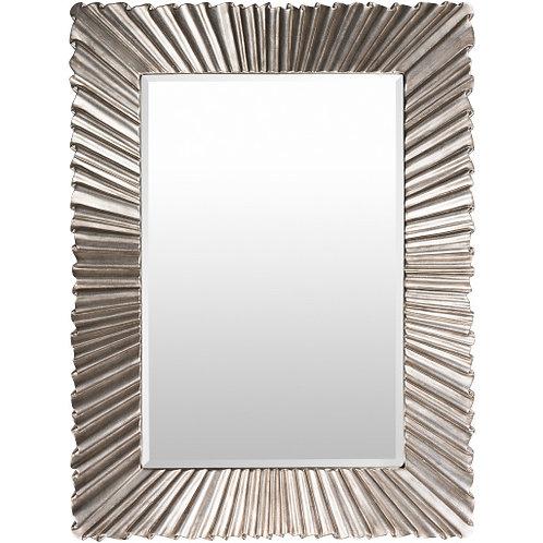 Avalynn Mirror