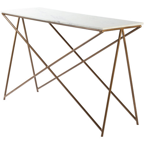 Roselyn Console Table