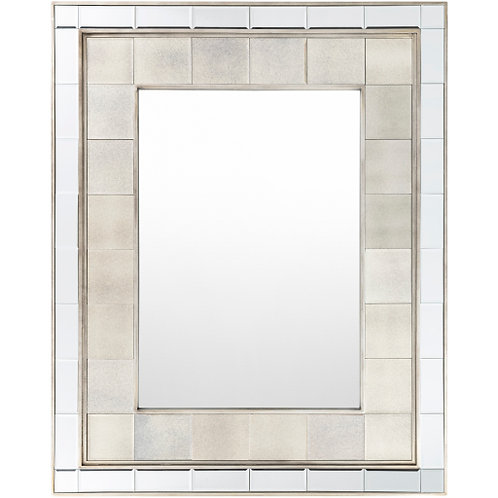 Emerie Mirror