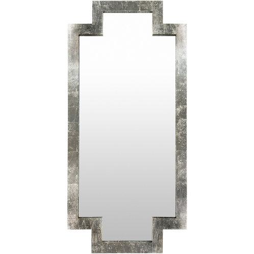 Lyric Mirror Large