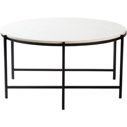 Kaileigh Coffee Table