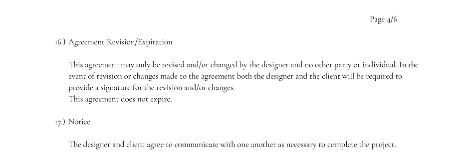 Client Contract - Marking4.png