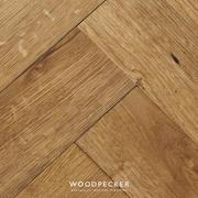 goodrich-natural-oak-800.jpg