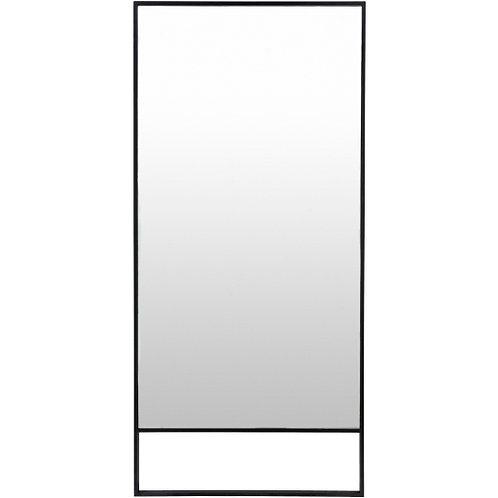 Laney Mirror