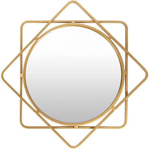 Reign Mirror