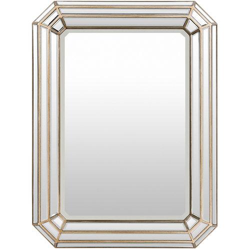 Emberly Mirror