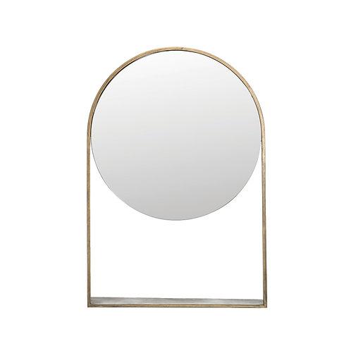 Merrick Wall Mirror