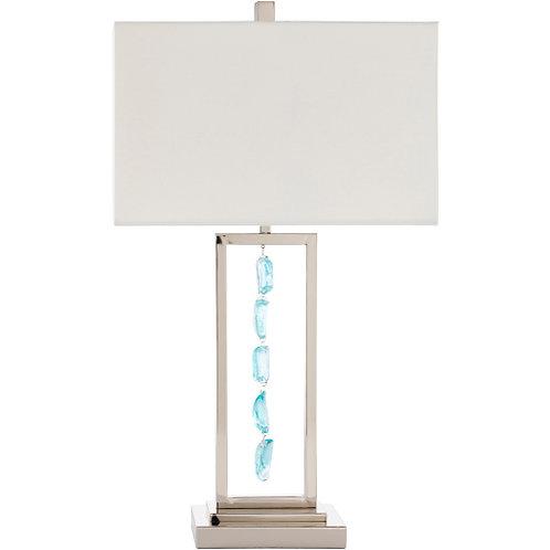Luella Table Lamp
