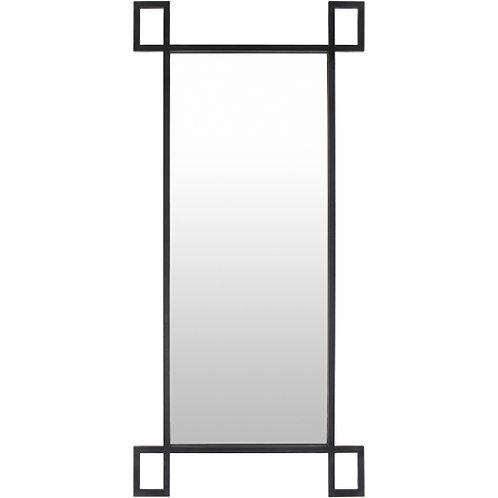 Dalary Mirror