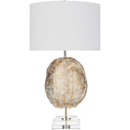 Cato Table Lamp