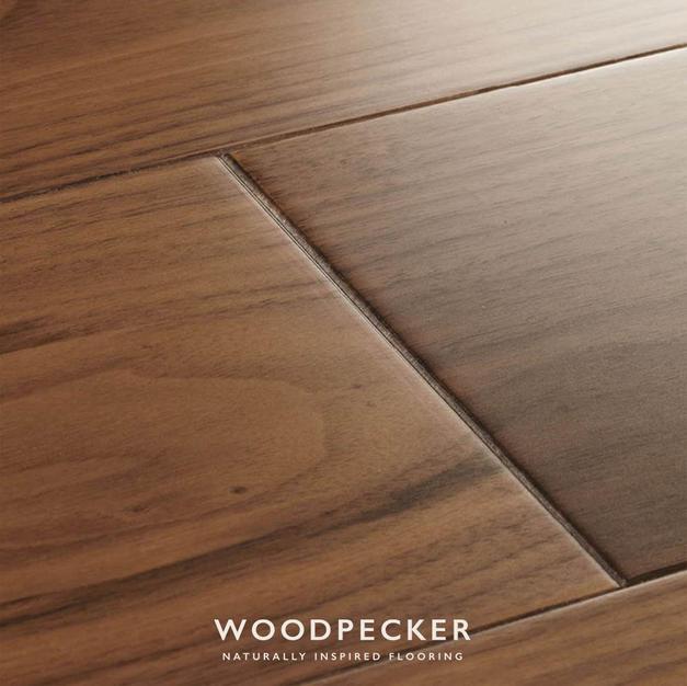 york-walnut-800.jpg