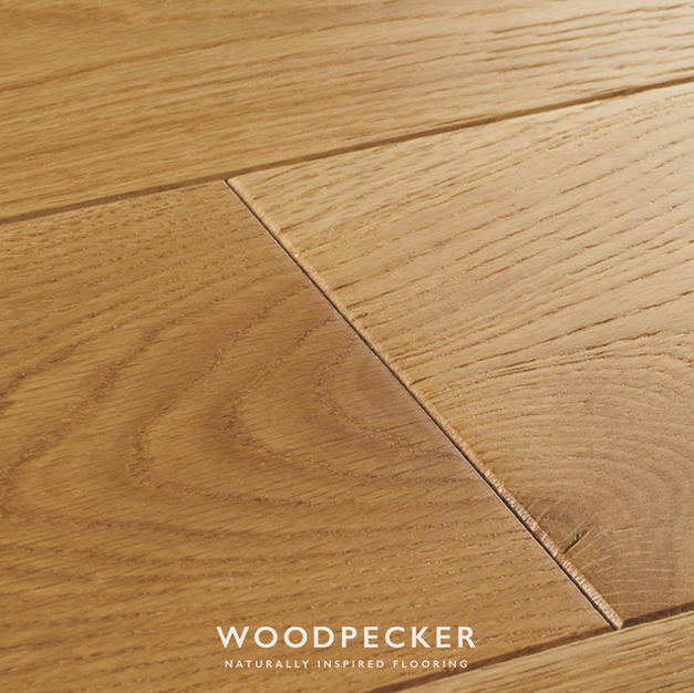 york-select-oak-brushed-laquered-800.jpg