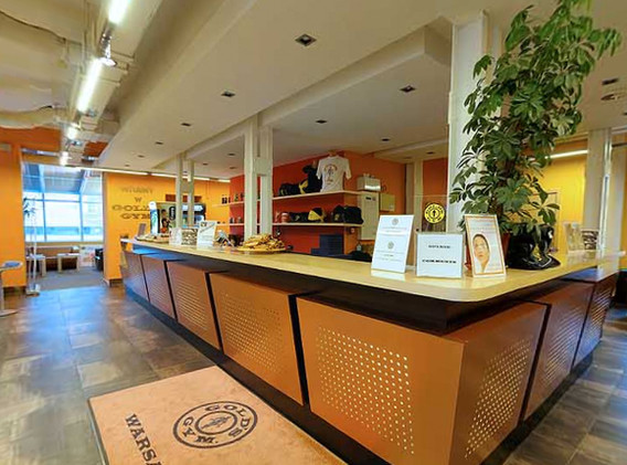 warsaw Lobby.jpg