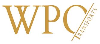 logo WPO