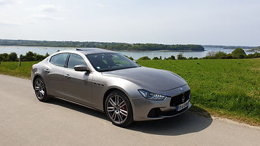 Maserati WPO.jpg