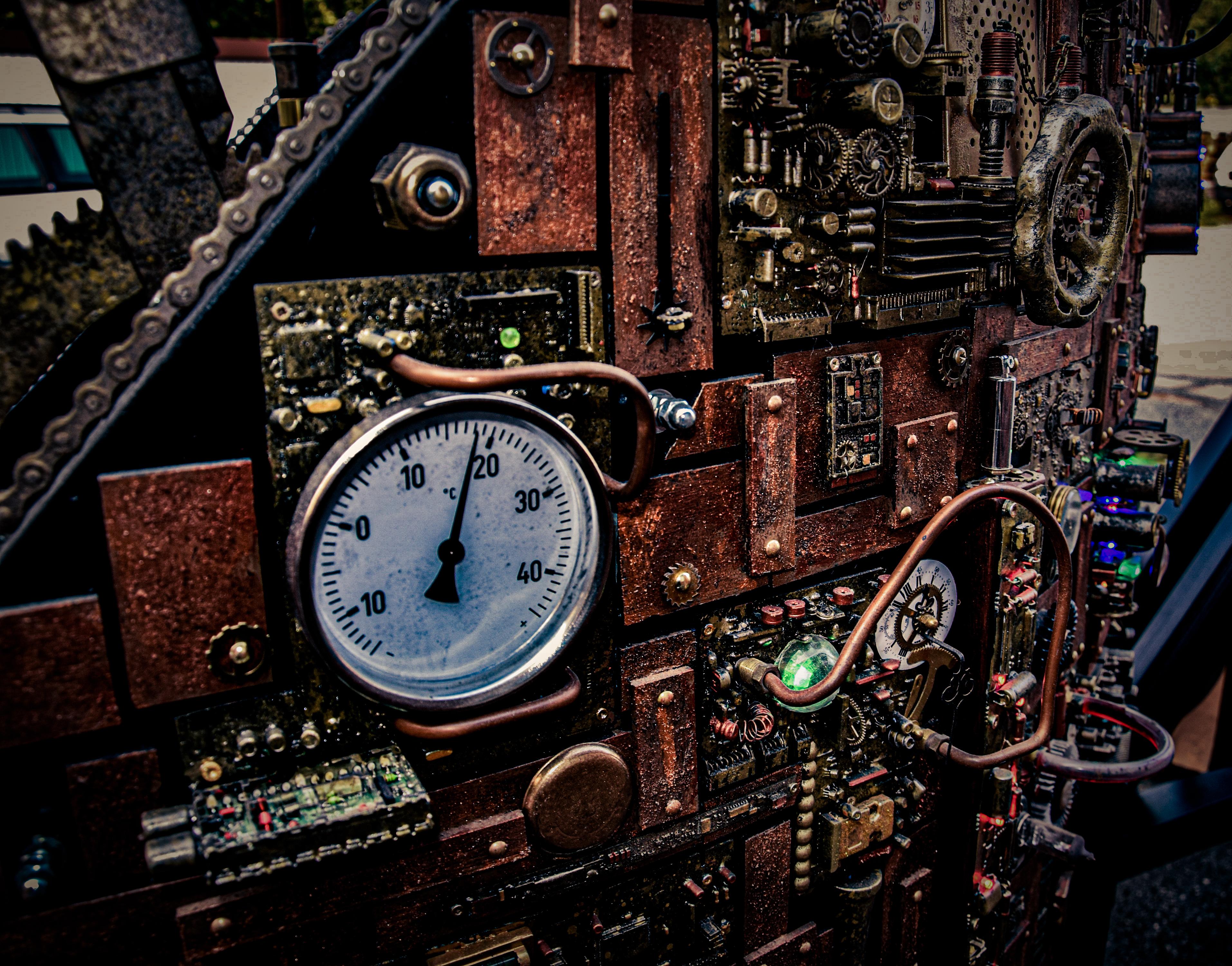 Streitwagen_Daylight_Closeup2