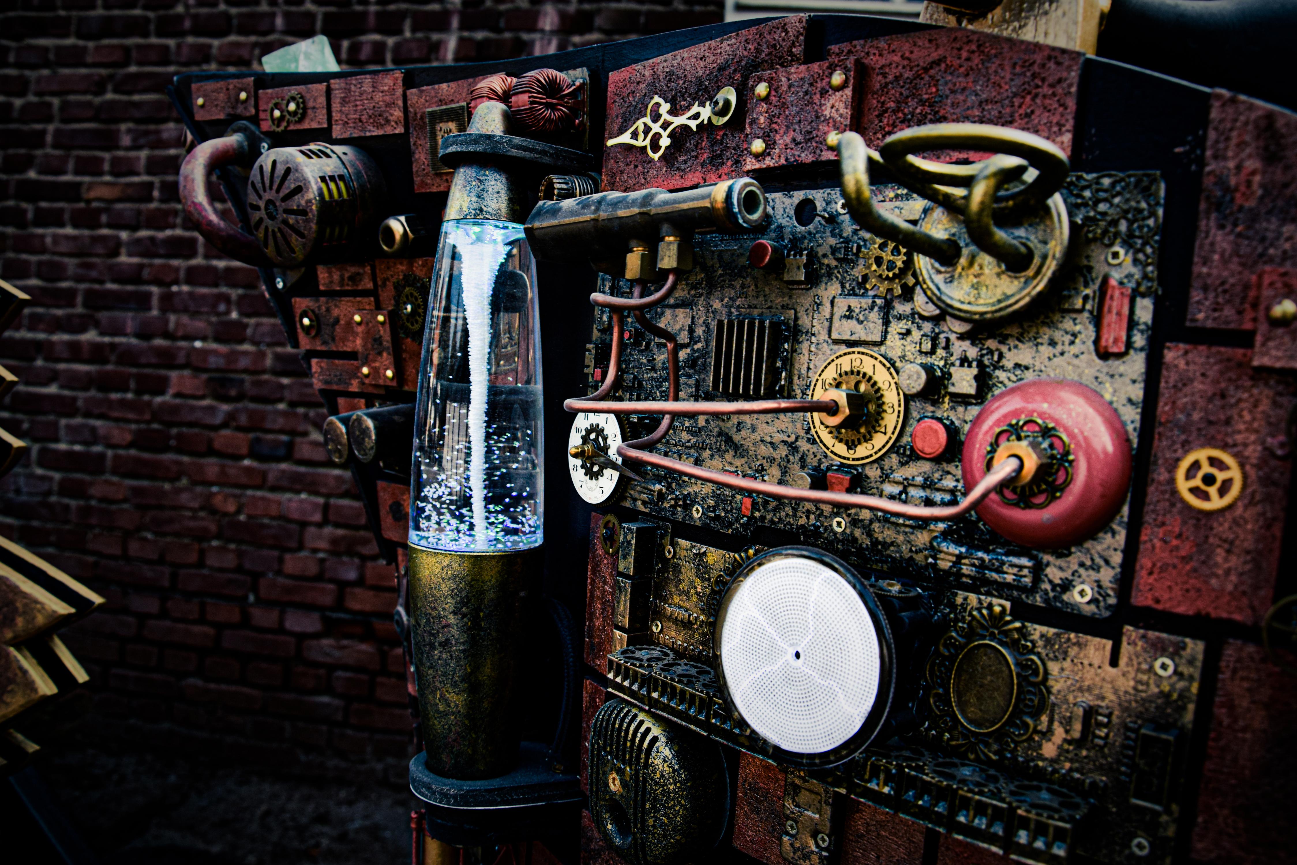 Streitwagen_Daylight_Closeup1
