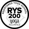 Yoga teacher training Goa, Poland and Portugal, Vinyasa, Yin Yoga and Yoga therapy
