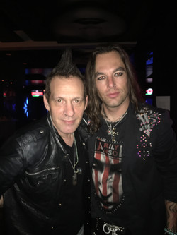 With Steve Ferlazzo