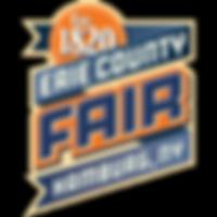 erie county fair.png