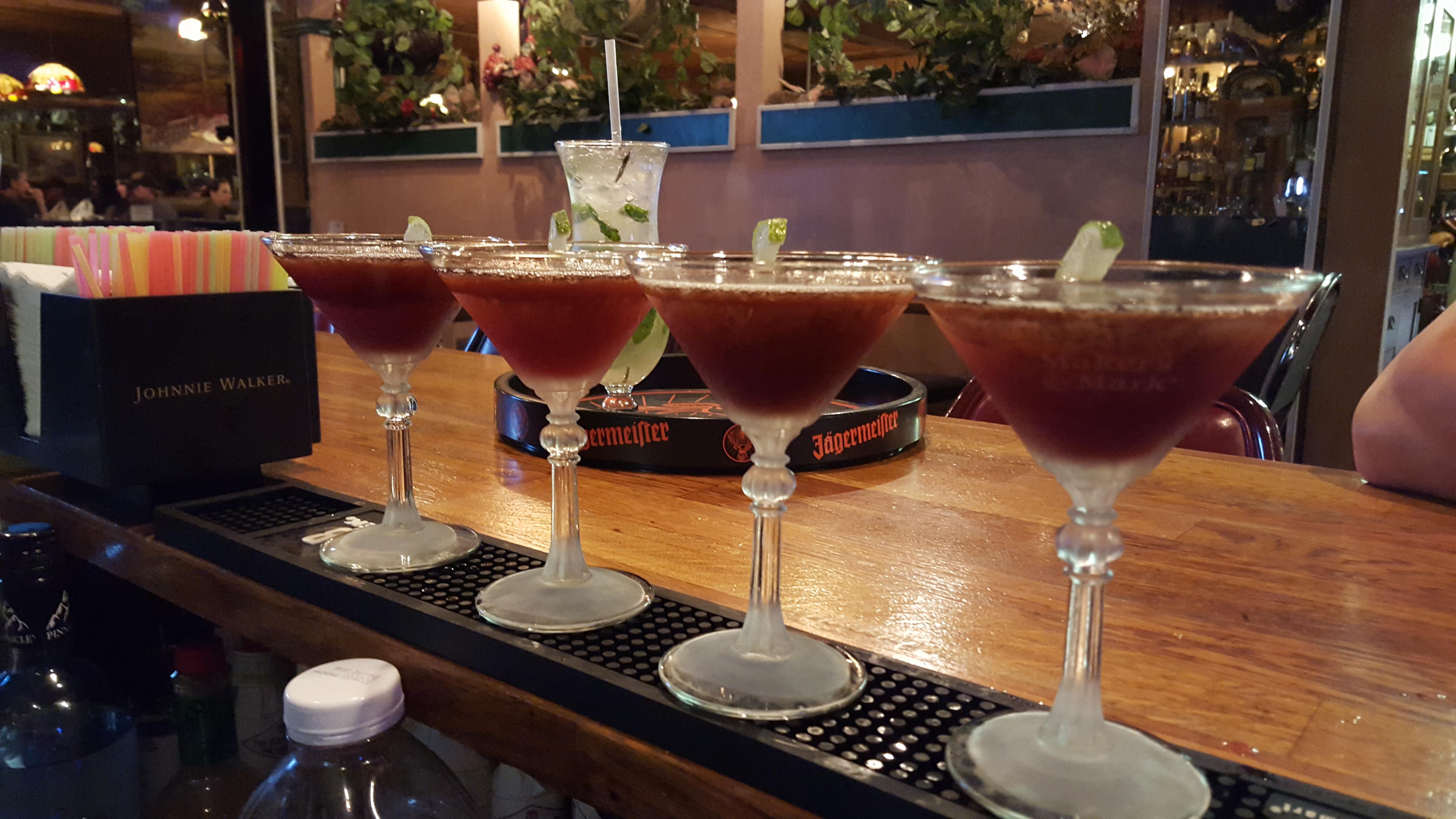 Balsamic Martini.jpg