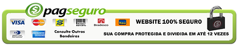 PAGSEGURO-SITE.png