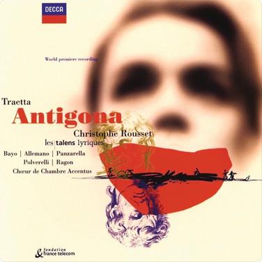 CD007 Traetta Antigona.jpeg