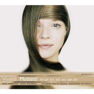 CD006 Vivaldi Mottetti.jpg