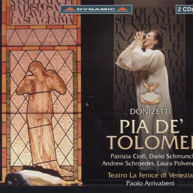 CD008 Donizetti Pia de' Tolomei.jpeg