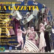 CD014 Rossini La Gazzetta.jpg