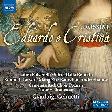 CD024 Rossini - Eduardo e Cristina copy.
