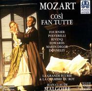 CD001 Mozart Cosi fan tutte.jpg