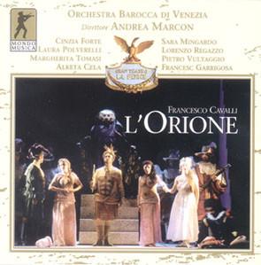 CD017 Cavalli L'Orione.jpg