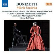 CD009 Donizetti Maria Stuarda.jpeg