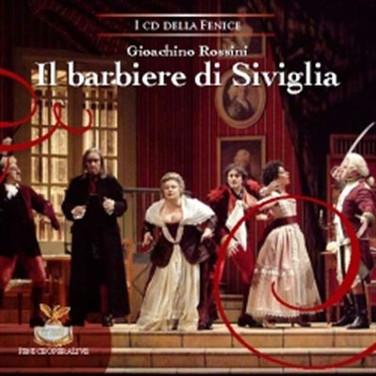 CD003 Rossini Il barbiere di Siviglia.jp