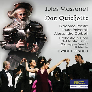 CD022 Massenet Don Quichotte.jpeg