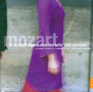CD002 Mozart Le nozze di Figaro.jpeg