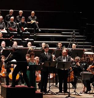 Maria Stuarda - Maggio Musicale.png