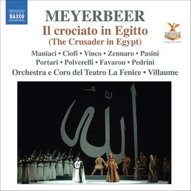 CD012 Meyerbeer il crociato in Egitto.jp