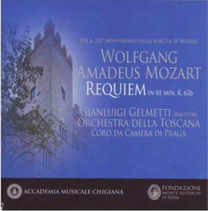 CD025 Mozart Requiem.jpg